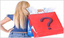 Mystery Shopping Liverpool